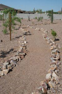 Apache Junction custom homes